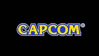 En Capcom satisfechos con las ventas de Resident Evil 7