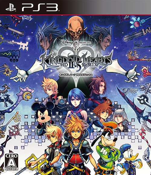 kingdom hearts juego ps2 y ps3 Kingdom_hearts_hd_25_remix-2578980