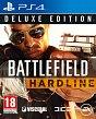 Battlefield: Hardline PS4