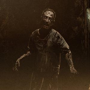 Walking Dead: Season 2 - Ep. 1 An�lisis