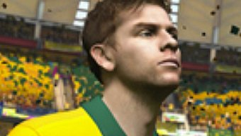 La demo de Copa Mundial de la FIFA Brasil 2014 se lanza finalmente tanto en PS3 como en Xbox 360
