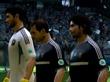 Gameplay: Duelo de Cl�sicos (Mundial de la FIFA Brasil 2014)