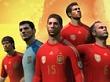 V�deo An�lisis 3DJuegos (Mundial de la FIFA Brasil 2014)