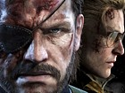 An�lisis de Metal Gear Solid V: Ground Zeroes por Leojp