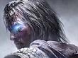 Sombras de Mordor 2 aparece mencionado en el curr�culum de una actriz de Hollywood