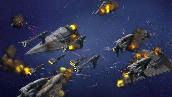 Star Wars: El Imperio en guerra, Video oficial 1