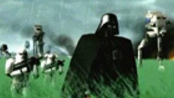 Star Wars: El Imperio en guerra, Vídeo oficial 2