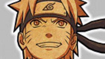 Naruto Shippuden: Ultimate Ninja Storm Revolution llegará a Occidente en 2014