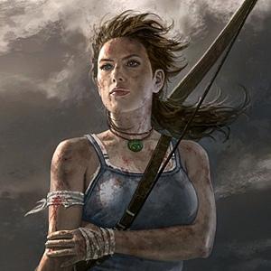 Tomb Raider: Definitive Edition An�lisis
