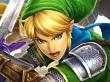 Buen estreno de Hyrule Warriors Legends y Zelda: Twilight Princess HD en Estados Unidos