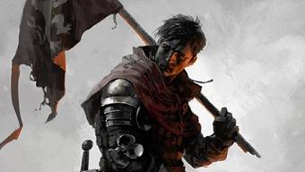 Kingdom Come: Deliverance tendrá destacada presencia en el E3 2017