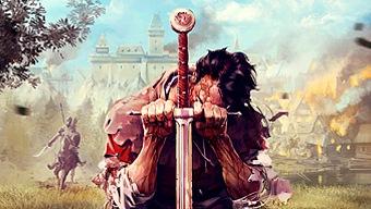 Kingdom Come: Deliverance fija por fin su fecha de lanzamiento