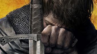 Kingdom Come: Deliverance estrena tráiler y abre campaña de reservas
