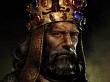 Kingdom Come: Deliverance - Carlos I de Bohemia - 700 Aniversario de su Nacimiento