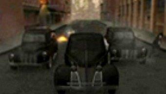 El Padrino, Vídeo del juego 6