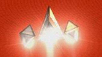 Permutation Racer: Los creadores de Sir, You Are Being Hunted lanzan un videojuego gratuito de carreras futuristas