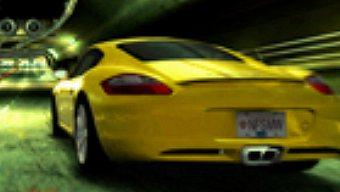 Criterion trabaja en un nuevo Need for Speed: Most Wanted que se mostrará en el E3
