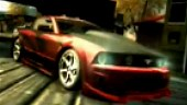 V�deo Need for Speed Most Wanted - Trailer oficial 1