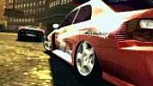 V�deo Need for Speed Most Wanted - Trailer oficial 5