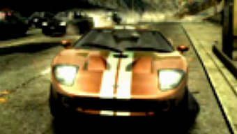Need for Speed Most Wanted, Cop evade