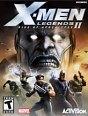 X-Men Legends II: El ascenso de Apocalipsis