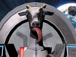 Waste of Space (DLC) (Goat Simulator)