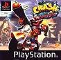 Crash Bandicoot 3: Warped PS1