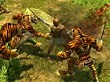 Chinese Creatures (Titan Quest)