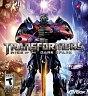 Transformers: The Dark Spark