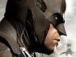 Una tienda alemana ha listado la edici�n Juego del A�o de Batman: Arkham Knight