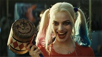 Warner cancela el juego de Suicide Squad; se centra en otro Batman Arkham