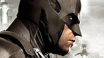Rocksteady no adaptará Batman: Arkham Knight a PS4 Pro