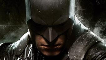 La voz de Batman asegura que no habrá más juegos de la serie Arkham