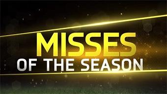 FIFA 15, Pifias de la Temporada