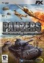 Panzers II PC