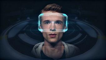 """Sony define PlayStation VR, antiguo Project Morpheus, como """"un arma poderosa"""""""