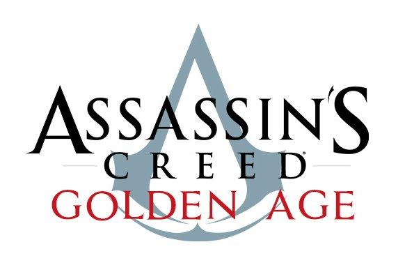Assassin's Creed Golden Age aparece em curso da Ubisoft ATUALIZADO