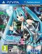 Hatsune Miku: Project DIVA F 2