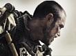 Activision convencida de que Call of Duty: Advanced Warfare vender� m�s que Ghosts
