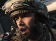 La serie Call of Duty ha vendido 175 millones de juegos hasta la fecha