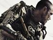 Call of Duty: Advanced Warfare ofrece de forma gratuita el mapa Atlas Gorge