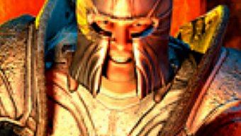 Bethesda Softworks insiste en que habrá más entregas de The Elder Scrolls