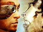 Rise of Nations: Rise of Legends Avance 3DJuegos