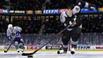 NHL 06, Trailer oficial