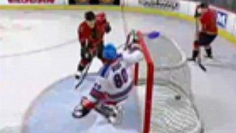 NHL 06, Trailer oficial 2