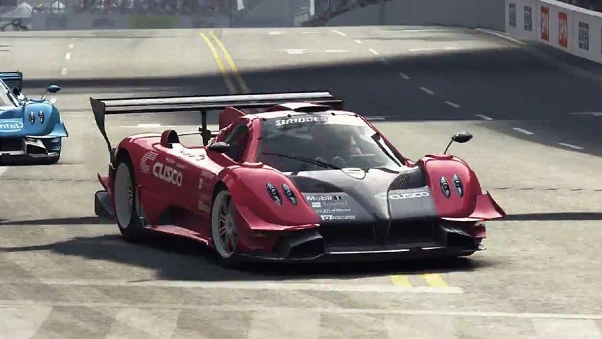 crack grid autosport