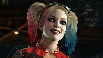 Fix Ferreterias Facturacion Electronica Juegos De Harley Quinn