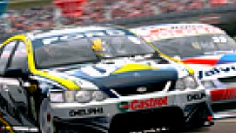 Toca Race Driver 3 debutará en PSP