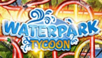 Anunciado Water Park Tycoon para PC