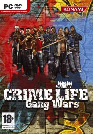Crime Life Gang Wars - Free downloads and reviews - CNET ...
